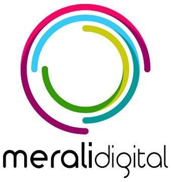 Merali Digital