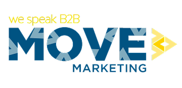 Move Marketing