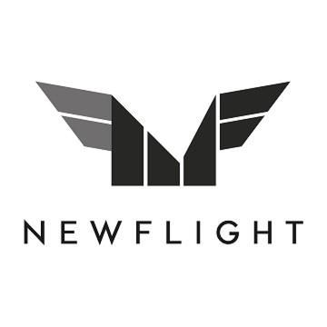 NewFlight Film & Digital