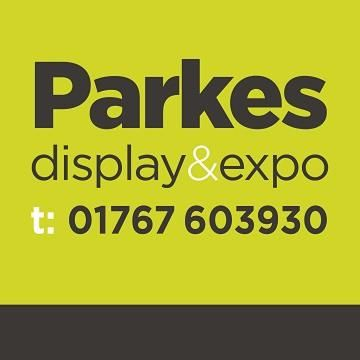 Parkes Display & Expo