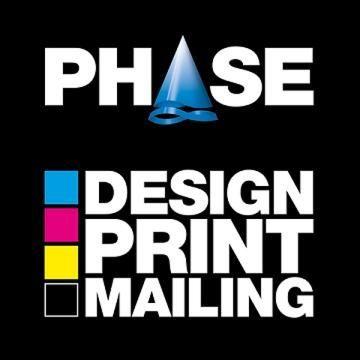 Phase Print ltd