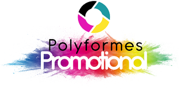 Polyformes Promotional