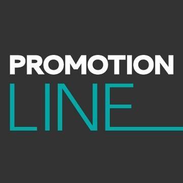 Promotion Line