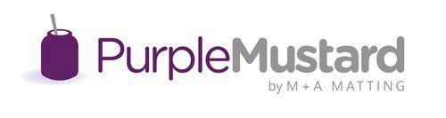 Purple Mustard Ltd.
