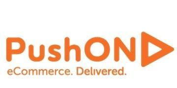 PushON