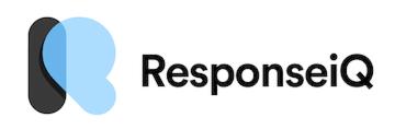 Response iQ