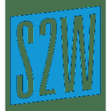 S2W Media