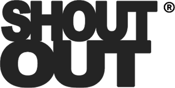 Shoutout Automated Videos