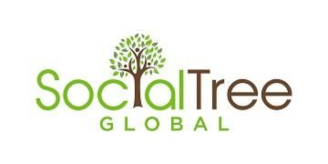 Social Tree Global