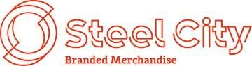 Steel City - Branded Merchandise