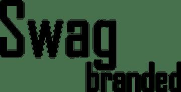 Swag Branded | Eco Promo | Swag Box