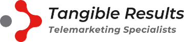 Tangible Results Sales & Marketing Services Ltd