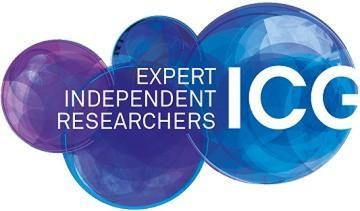 The ICG Ltd