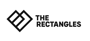 The Rectangles