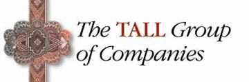 The TALL Group of Companies