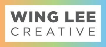 Wing Lee Creative Ltd