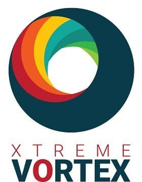 Xtreme Vortex