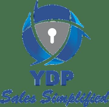 YDP Global