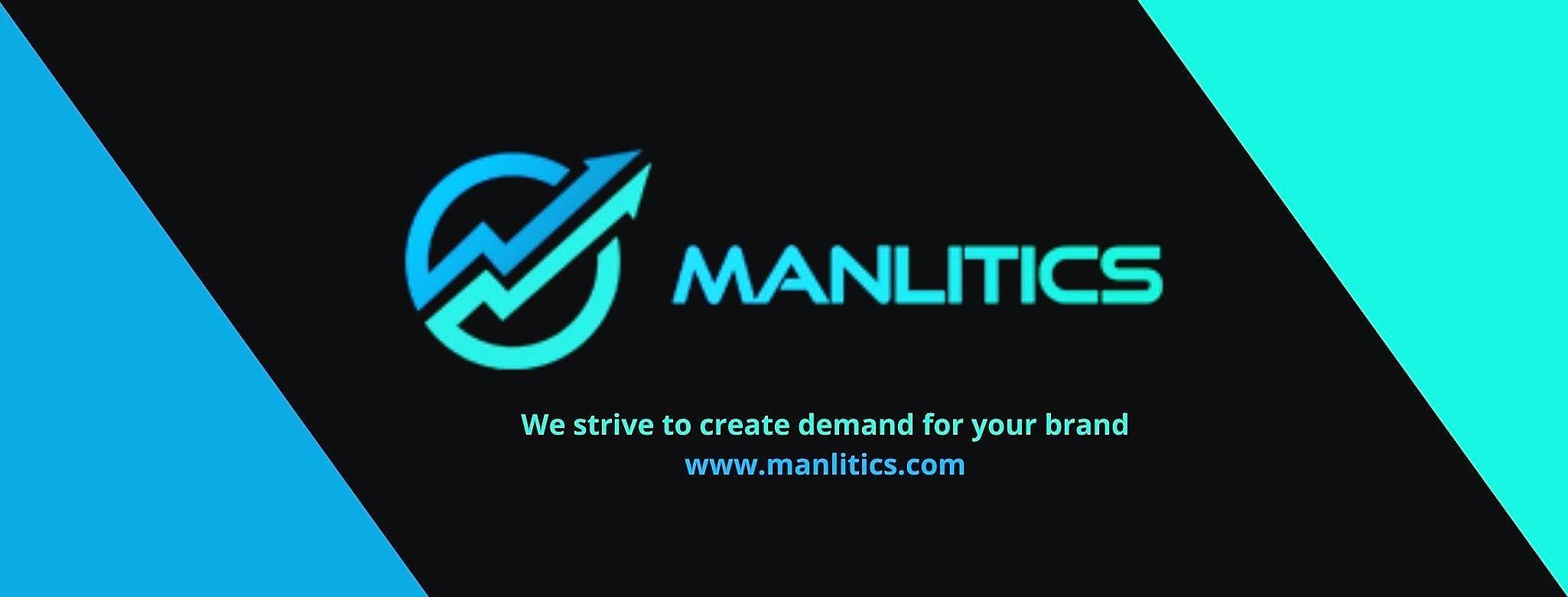 Manlitics