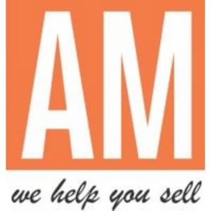 Advert Marketers