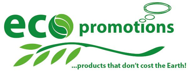 Eco Promotions