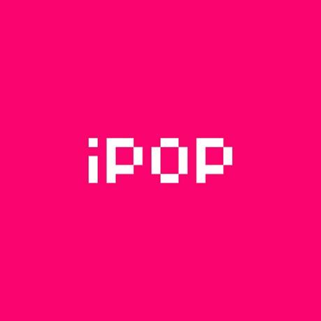 iPOP Digital