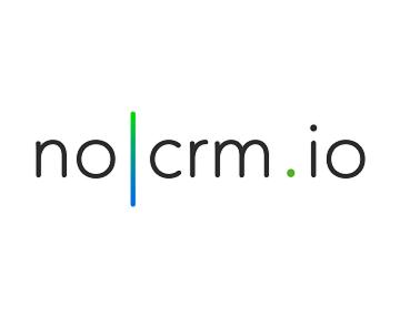 noCRM.io