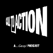 Call To Action Podcast - Tricia Wang
