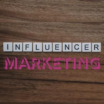 Why You Should Try Influencer Marketing
