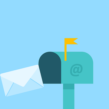 Email Deliverability: 5 Spam Triggers and Tips to Avoid Them