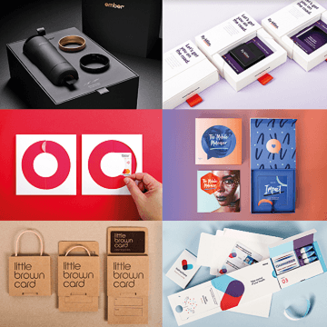 Is Your Packaging Instagram Ready?