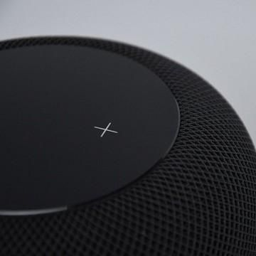 Will We See A Growth In Smart Speaker Advertising?