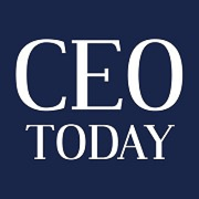 CEO Today