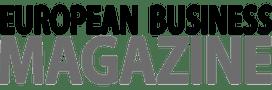 European Business Magazine