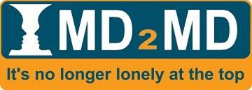 MD2MD
