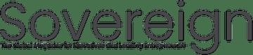 Sovereign Magazine