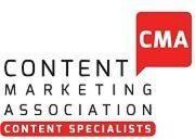 The Content Marketing Association