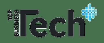 Top Business Tech