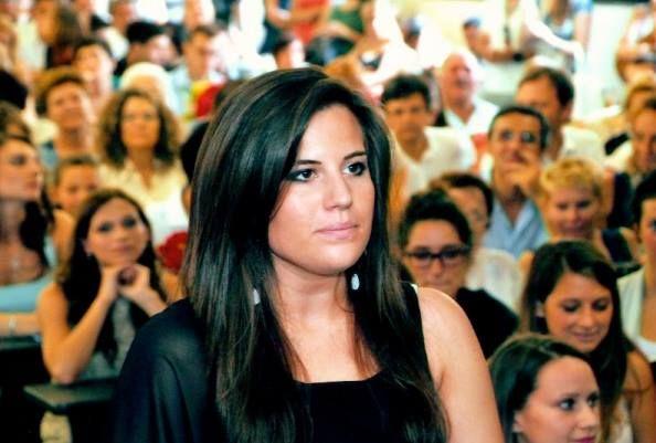 Anna Frigerio