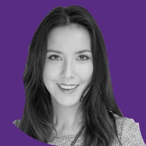 Chloe McKenna