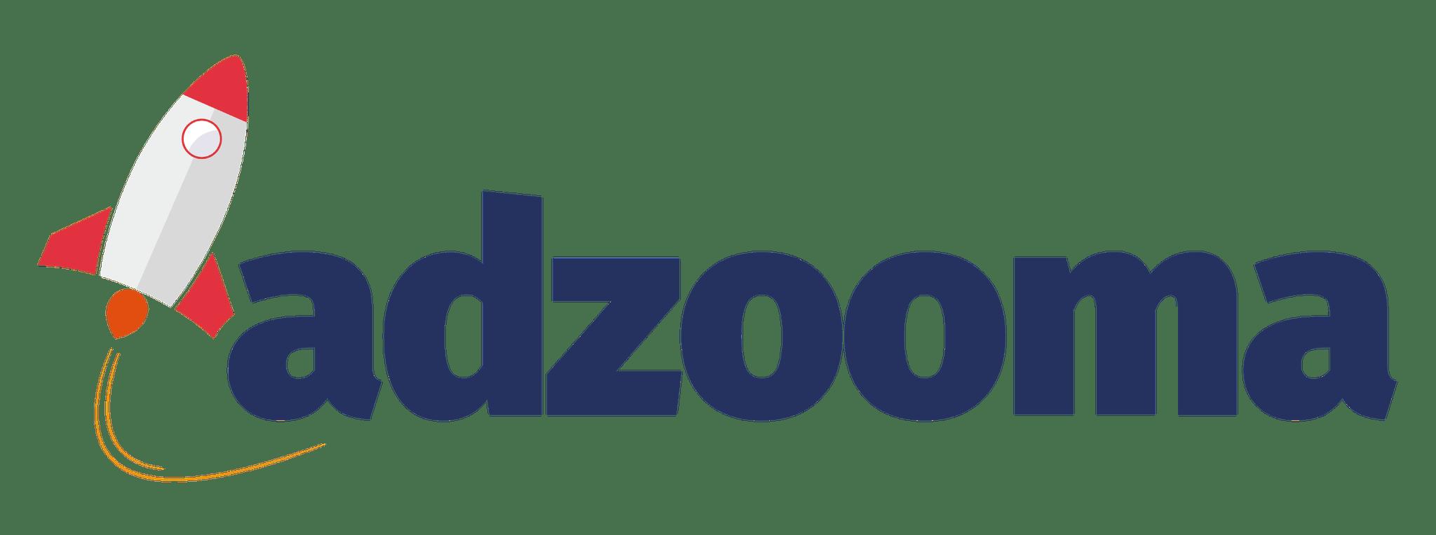 Adzomma-Logo