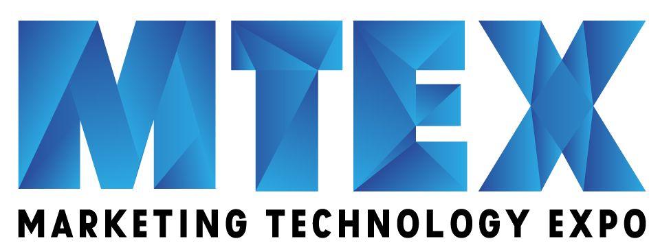 MTEX Logo