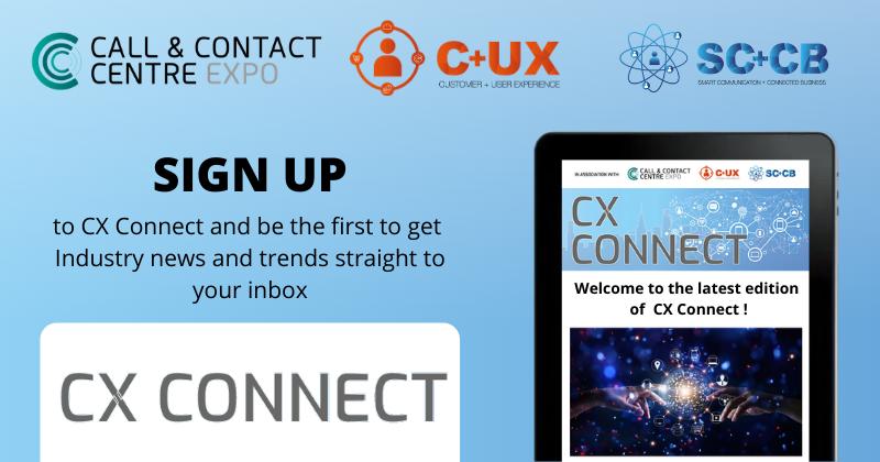 CX Connect