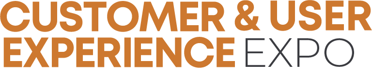 Customer & User Experience Expo