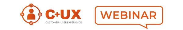 CCC-2020-Webinar-Series-Banner