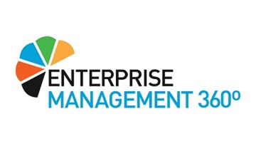 Enterprise-Management-360