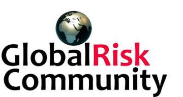 Global-Risk-Community
