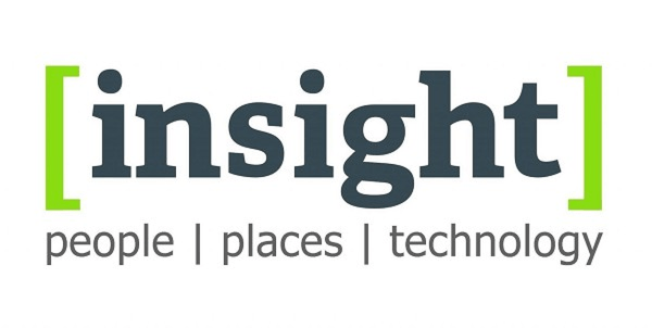 WorkplaceInsight