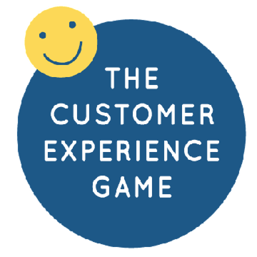 Customer Experience Game
