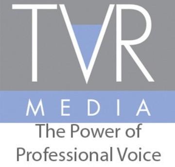 TVR Media Ltd